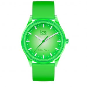 montre-solaire-ice-watch-017770