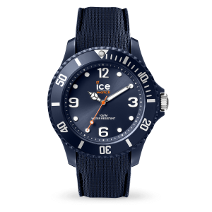 montre-homme-ice-watch-sixty-nine-007278