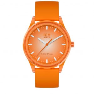 montre-solaire-ice-watch-017771