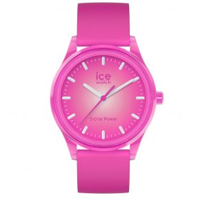 montre-solaire-ice-watch-017772