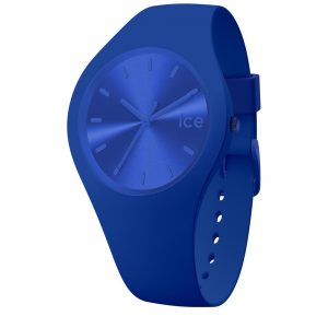 montre-ice-watch-colour-femme-017906
