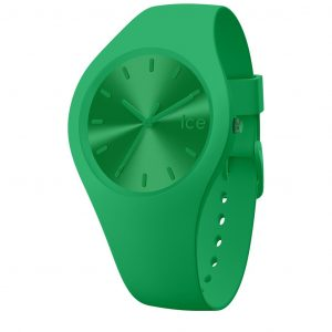 montre-ice-watch-colour-femme-017907