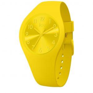 montre-ice-watch-colour-femme-017908