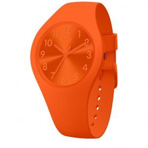 montre-ice-watch-colour-femme-017910