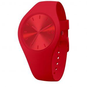 montre-ice-watch-colour-femme-017912