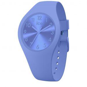 montre-ice-watch-colour-femme-017913
