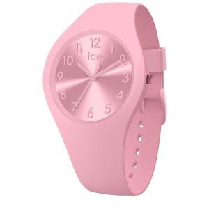 montre-ice-watch-colour-femme-017914