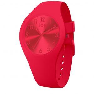 montre-ice-watch-colour-femme-017916
