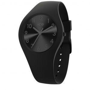 montre-ice-watch-colour-femme-018125