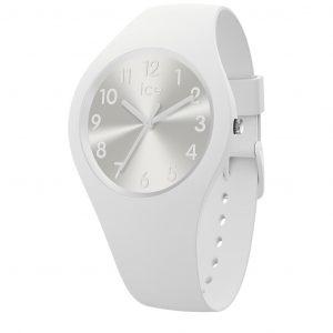 montre-ice-watch-colour-femme-018126