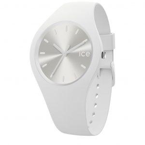 montre-ice-watch-colour-femme-018127