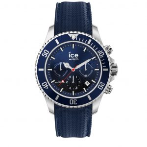 montre-homme-ice-watch-ice-steel-017929-