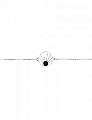 bracelet-argent-onyx-made-in-france