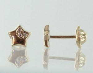 boucles-d-oreilles-or-9-carats-etoile-vis