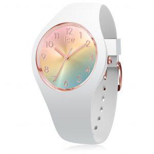 montre-ice-watch-sunset-femme-015743