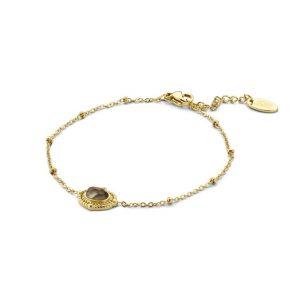 bracelet-acier-dore-labradorite-co88