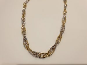 Collier-bicolore-or-750-18carats