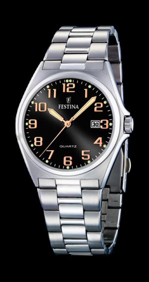 montre-festina-tout-acier-f163748