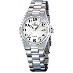 montre-femme-classique-acier-f163759