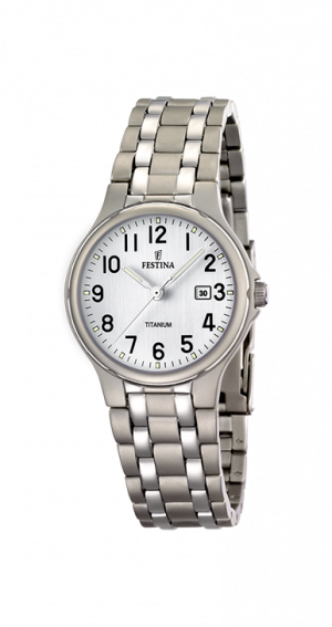 montre-femme-classique-titane-f164611
