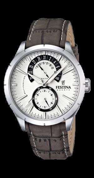 montre-festina-homme-cuir-f165732