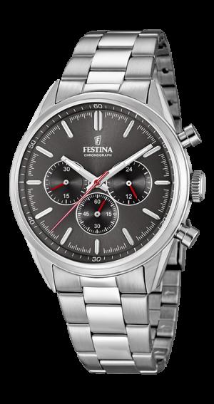 montre-festina-homme-chronographe-f168207