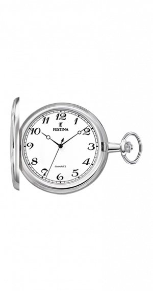 montre-gousset-homme-festina-f20221