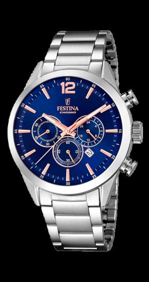 montre-festina-homme-chronographe-f203439