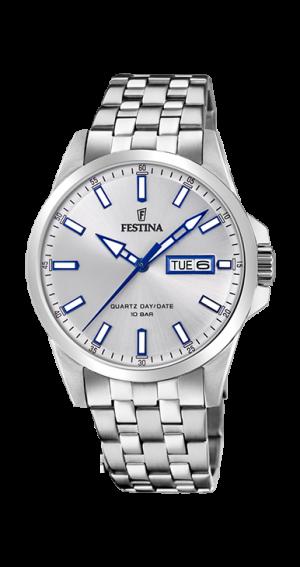 montre-festina-homme-jour-date-acier-f203571