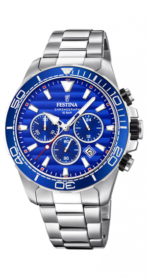montre-festina-homme-chronographe-f203612