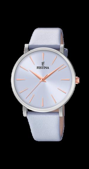 montre-festina-femme-f203713