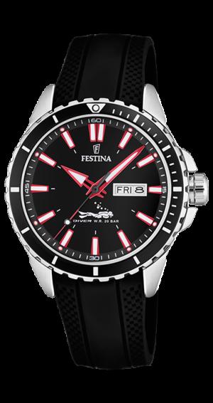 montre-fesstina-homme-plongee-f203782