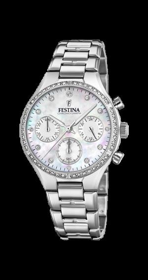 montre-festina-femme-chronographe-f204011