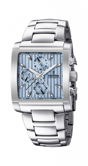 montre-festina-homme-chronographe-rectangulaire-festina-f204231
