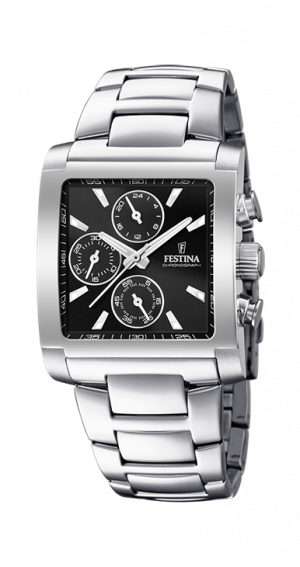 montre-festina-homme-chronographe-rectangulaire-festina-f204233