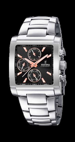 montre-festina-homme-chronographe-rectangulaire-festina-f204234