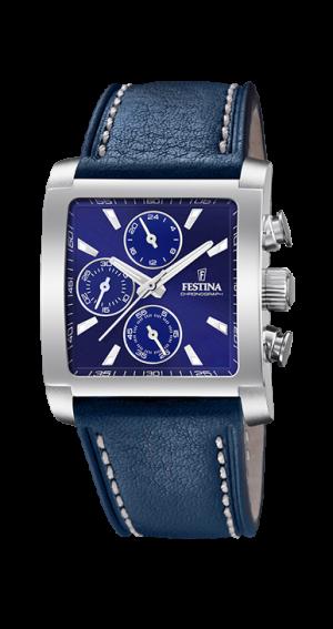 montre-festina-homme-chronographe-rectangulaire-festina-f204242
