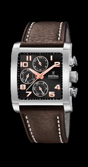 montre-festina-homme-chronographe-rectangulaire-festina-f204247
