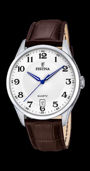 montre-festina-homme-classique-date-cuir-festina-f204261