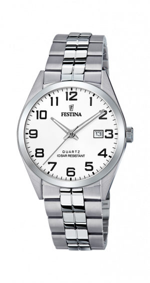 montre-festina-homme-classique-date-acier-festina-f204371