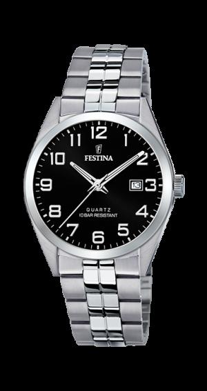montre-festina-homme-classique-date-acier-festina-f204374