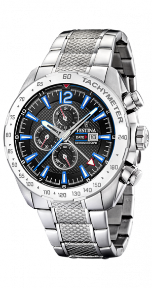 montre-festina-homme-chronographe-f204395