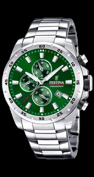 montre-festina-homme-chronographe-f204633
