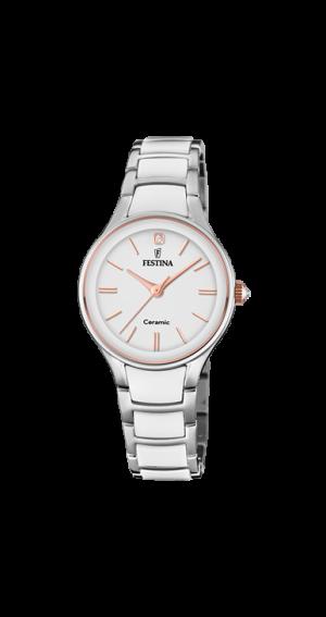 montre-festina-ceramique-blanche-femme-f204742