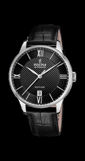 montre-automatique-homme-festina-f204844-bracelet-cuir