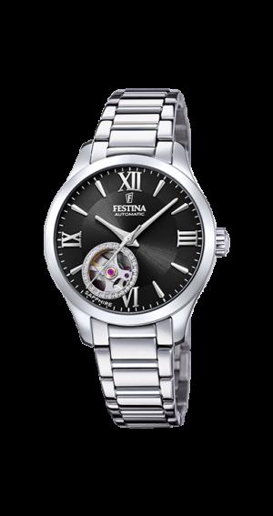 montre-automatique-femme-festina-f204882