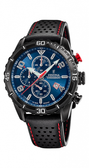 montre-chronographe-festina-homme-f205192
