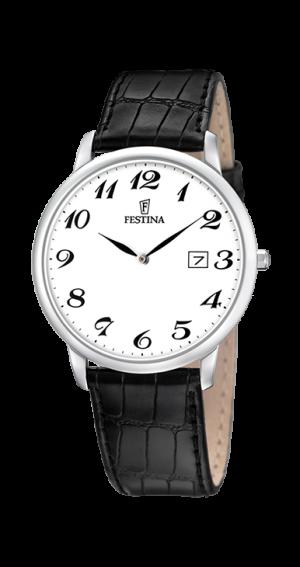 montre-claassique-homme-festina-f68065