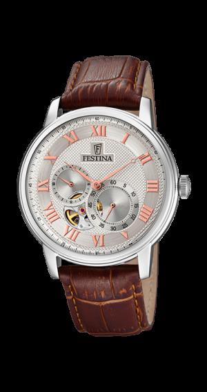 montre-automatique-festina-homme-f68582