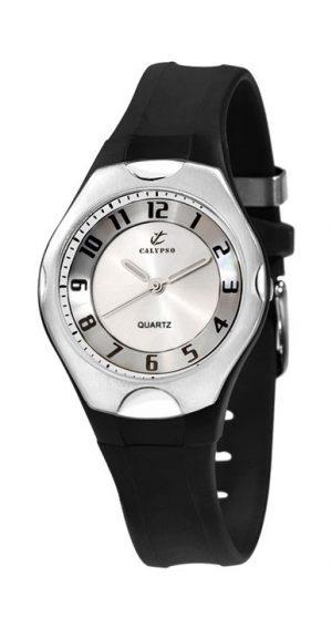 montre-calypso-K5162-1